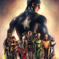 O fim dos Vingadores