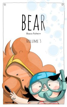 bear_vol3