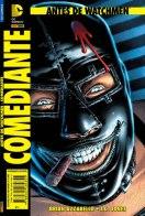 comediante5