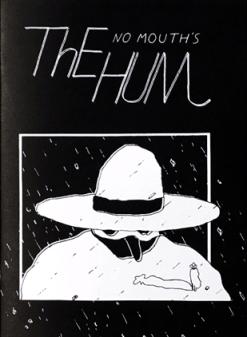 thehum1