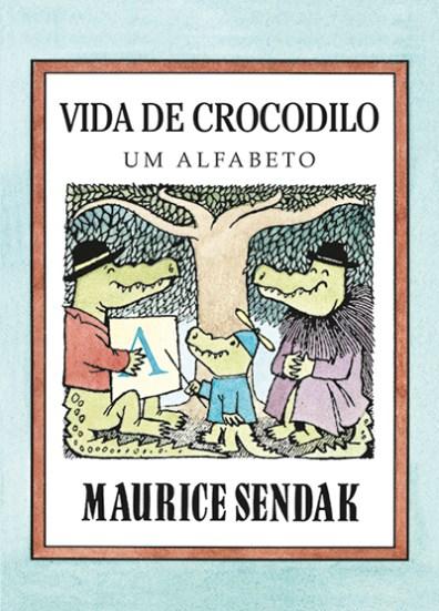 portada cocodril.indd