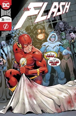 The_Flash_Vol_5_36