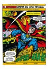 graphic-novels-57-dr-estranho-1