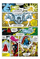 graphic-novels-57-dr-estranho-4
