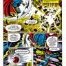 graphic-novels-57-dr-estranho-5
