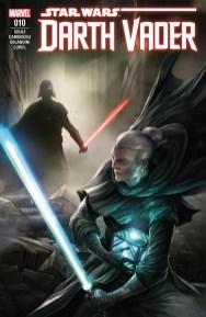 Darth Vader 010-000