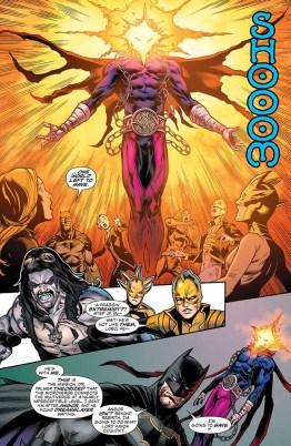 Justice League of America (2017-) 025-008