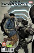 Star_Wars_Rogue_One_-_Cassian_&_K-2SO_Vol_1_1_STGCC_Oz_Comic_Con_Exclusive_Variant