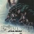 Star_Wars_Rogue_One_Adaptation_Vol_1_1_Walmart_Prepack_Exclusive_Variant