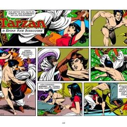 Tarzan PNG 142