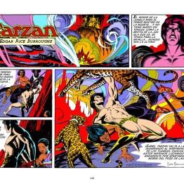 Tarzan PNG 148