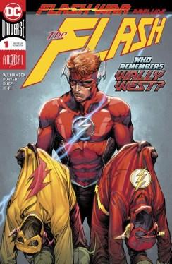The Flash (2016-) Annual 001-000