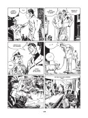 Torpedo vol2 pag108 copy