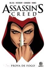 assassins_creed_1_capa