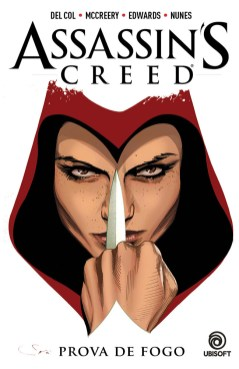 assassins_creed_1_capa