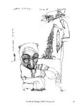 desenhos_des (9)