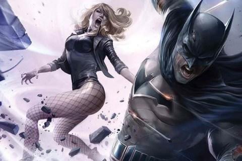 """O final da Justice League of America """"portuguesa"""" … Por agora"""