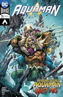 Aquaman (2016-) 035-000