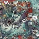 Aquaman (2016-) 035-004