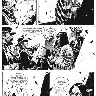 Capitan Jack - Página 55