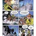 Tex página 88 copy