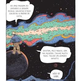 Universo_Pp_16_17