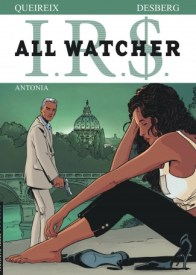 all-watcher-tome-1-antonia