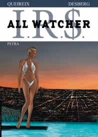 all-watcher-tome-3-petra