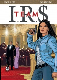 i-r-team-tome-2-wags