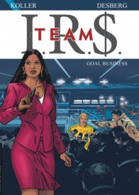i-r-team-tome-3-goal-business