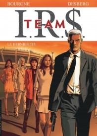 i-r-team-tome-4-dernier-tir
