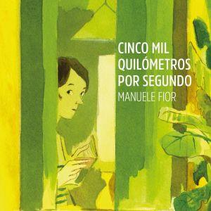 Exposição de Manuele Fior @ Casa da Cultura de Setúbal | Setúbal | Setúbal | Portugal