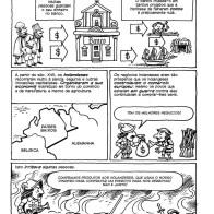Economix_P.16