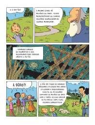 Hubert_Biodiversidade_8
