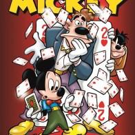 capa mickey 04