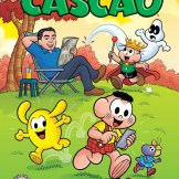 casc30