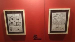 Comic Con Portugal 2018 @ Passeio Marítimo de Algés | Algés | Lisboa | Portugal