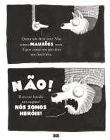 mauzoes3_3