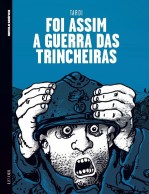 tardi_trincheiras