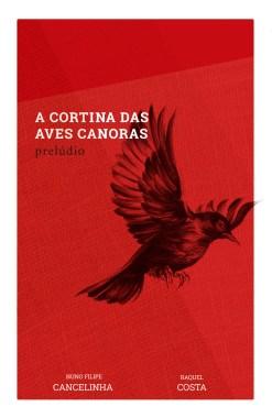 A Cortina das Aves Canoras_CAPA_web