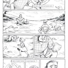 A Cortinas das Aves Canoras_página_07