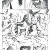 A Cortinas das Aves Canoras_página_12