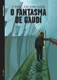 Capa_gaudi_2018
