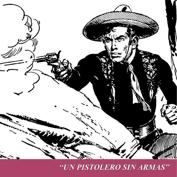 Cisco Kid vol.10