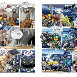 Extras_NEXO10_PT_comic