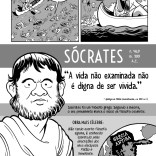 Filosofia_BD_135