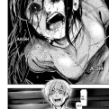 TG12__Page_3