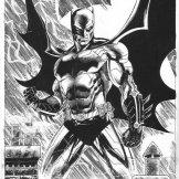 batman_commission_2_by_joeprado2010-d6axudm