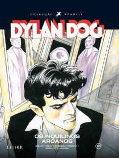 dylan_dog_BONELLI_10