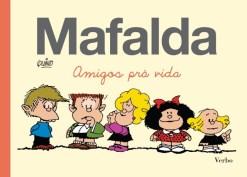 mafalda_amigod